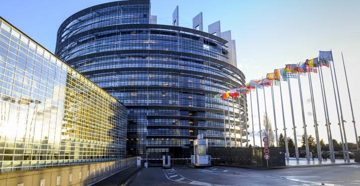 Top-News To Go: EU-Parlament will Energiewende schneller vorantreiben